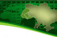 """""""Support for Vulnerable Strata in Western Ukraine in period of crisis"""" project newsletter №2 (ua)"""