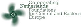 logo_cnfcee