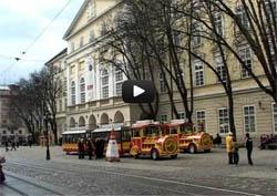 lviv_film