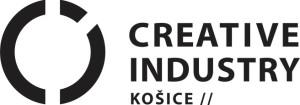 CIKE_logo