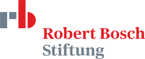 RBosch_logo