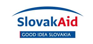 slovakaid_gis_male