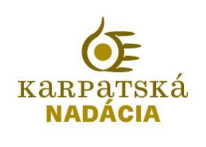 CF_SK_lead partner